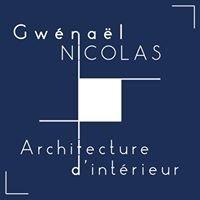 EIRL Nicolas Gwénaël