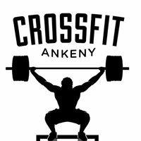 CrossFit Ankeny