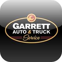 Garrett Auto & Truck Service