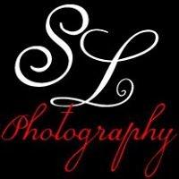 Shannon Lancaster Photography