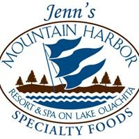 Jenn's Specialty Foods