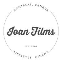 Ioan Films