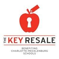 The Key Resale Shop
