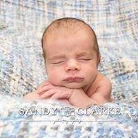 Sandy Clarke Photography