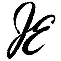Jenuine Enterprises