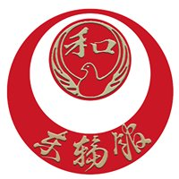Toyakan Wado Ryu and Ryukyu Kobudo Shimbukan Karate Club
