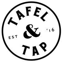 Tafel & Tap