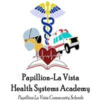 Papillion-La Vista Health Systems Academy