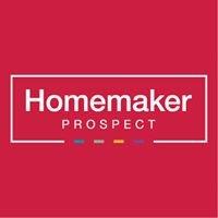 Homemaker Prospect
