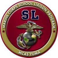 MCCS Yuma-School Liaison Program