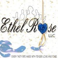 Ethel Rose Catering