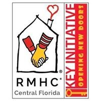 Key Initiative Committee of RMH Orlando