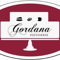 Pâtisserie Gordana