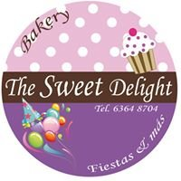 The Sweet Delight