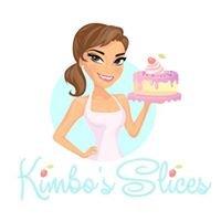 Kimbo's Slices