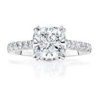 Josh Weiss Jewelers