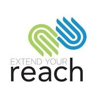 Extend Your Reach