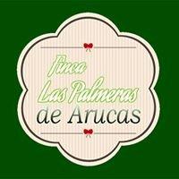 Finca Las Palmeras