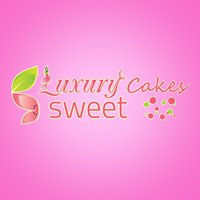 Sweet Luxury Cakes