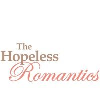 The Hopeless Romantics