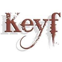 Keyf  Mediterranean & Turkish  Restaurant Cafe & Bar