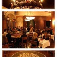 La Terrazza Restaurant and Lounge