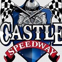 Castle Speedway