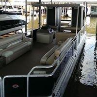 Partyboatcharlotte.org