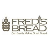 Fred's Bread to