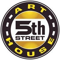 5th Street Art House
