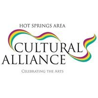 Hot Springs Area Cultural Alliance