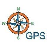 GPS - Guiding Parents to Services