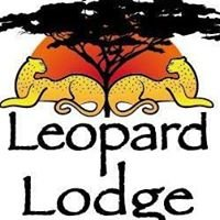 The Leopard Lodge