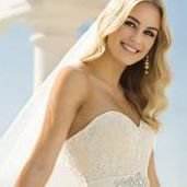 Aphrodite Bridal & Evening Wear