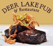 Deer Lake Pub and Restaurant