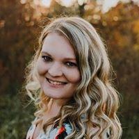 Keea Rachelle Photography-Gainesville Ga Photographer