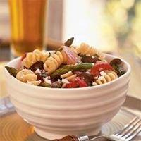 Recipe Guru - Food Lovers