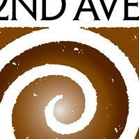 2ND Ave Lighting