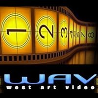 WestArtVideo