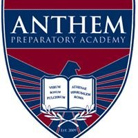 Anthem Prep/Archway Classical Parent Organization