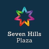 Seven Hills Plaza