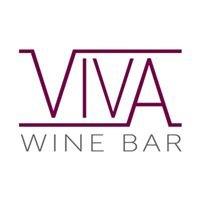 Viva Wine Bar
