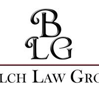 Balch Law Group