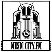 Musiccity.fm