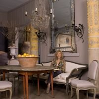 Kay OToole Antiques and Eccentricities