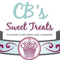 CB's Sweet Treats, LLC