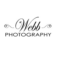 Webbs Photography