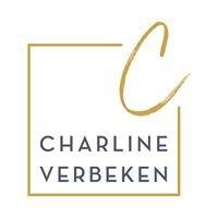 Charline Verbeken Bridal