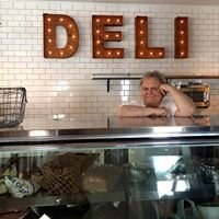 Your Belly's Deli