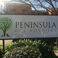 Peninsula Pet Hospital